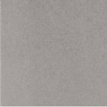 Calx Grey Grå Rect