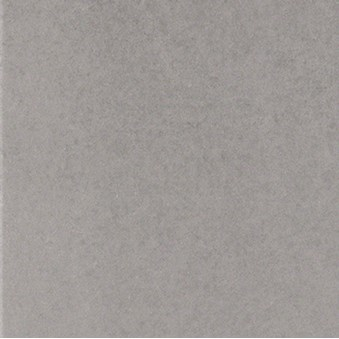 Calx Grey Grå Rect 5738