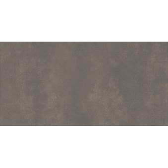 Cement Gris Grå 5809