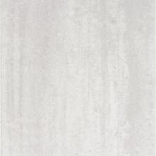 Marte Grigio Egeo lj.grå