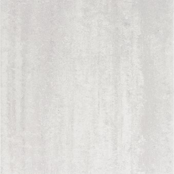 Marte Grigio Egeo lj.grå 6423
