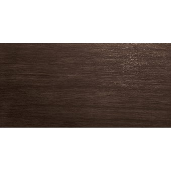 Metalwood Bronzo 4004