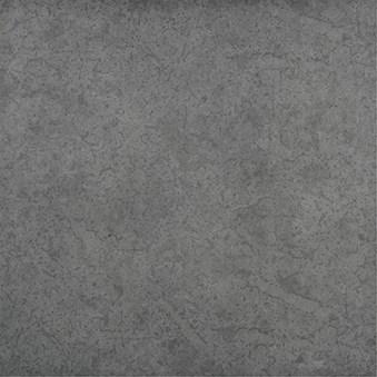 Nordik Stone Grå 6141