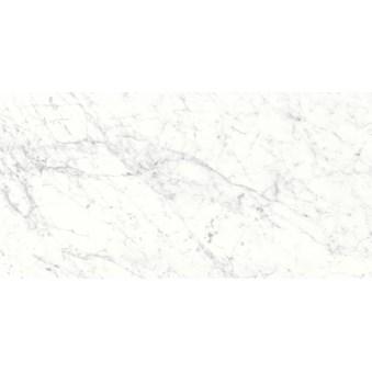 Marmi Cararra Naturale Rect 7025