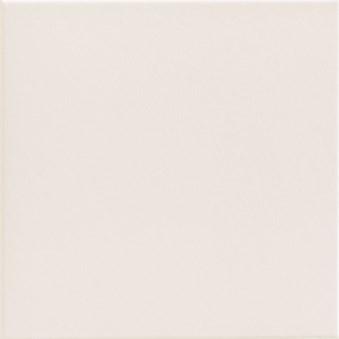 Maiolican Bianco Vit Matt 5409