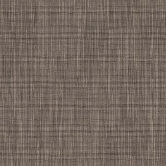 Tailorart Brown Brun 5894