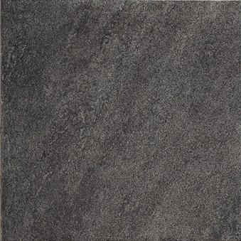Rocce Nera Svart 6740
