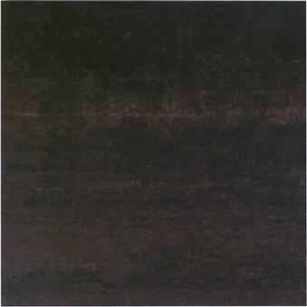 Marte Emperador brun 6401