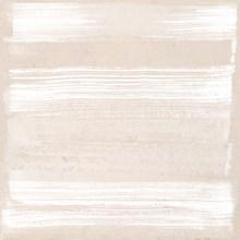 Acustico 30 White Dekor/4