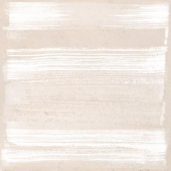 Acustico 30 White Dekor/4 5482