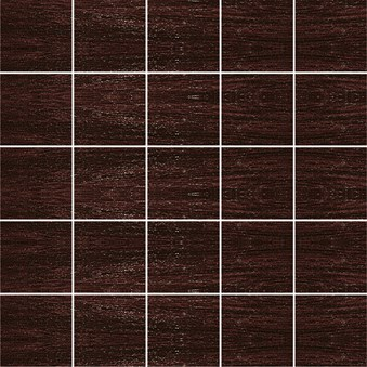 Metalwood Bronzo mosaik 4651
