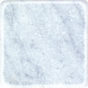 Antik Carrara 7545