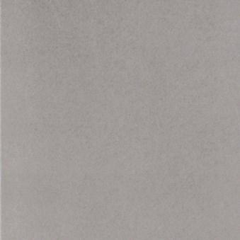 Calx Grey Grå Rect 5739