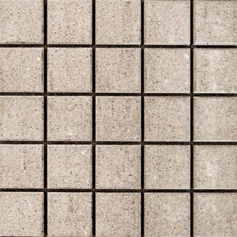 Marte Bronzetto beige mosaik/nät 6434