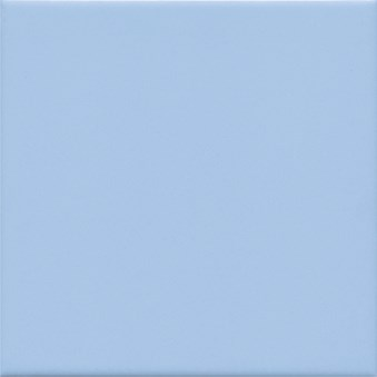 Unifab Lila 461 Mellanblå blank 3148