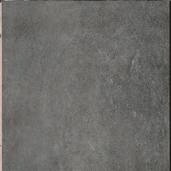 Cem Rasato Antracite mörkgrå 6922