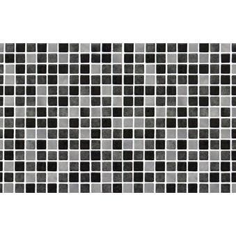 Niebla mix grå 7789