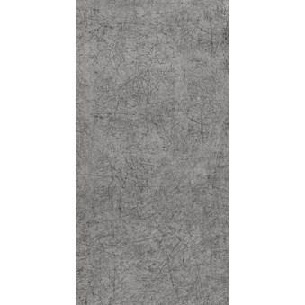Foil Titanium 6111