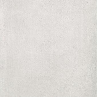 Cem Rasato Bianco vit 6925