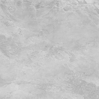 Nature Grey Grå 5694