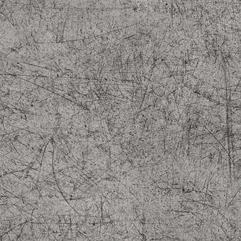 Foil Titanium 6106