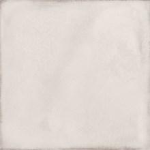 Splendours White Vit