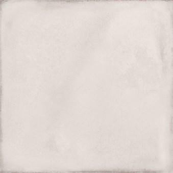 Splendours White Vit 3601