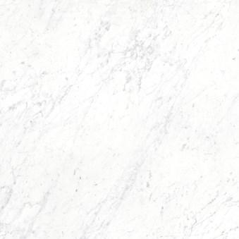 Marmi Cararra Naturale Rect 7044