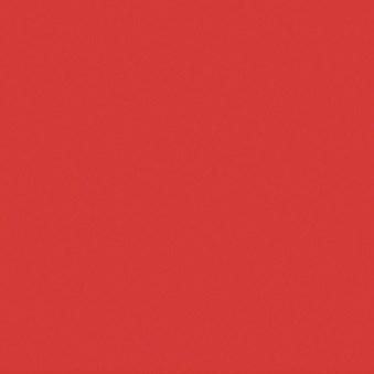 Interni Rosso Röd Matt 7392