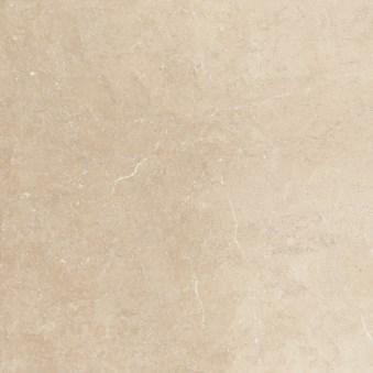 Piazen Sand 7008