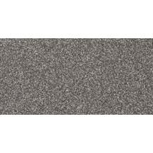 Granito Ontario mörkgrå sockel naturale