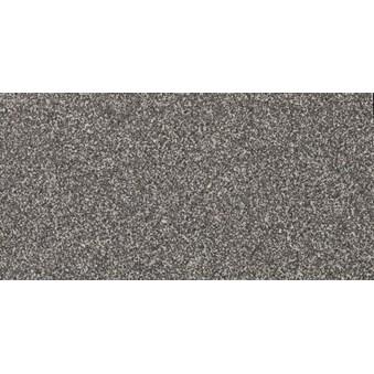 Granito Ontario mörkgrå sockel naturale 4489