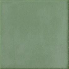 Kerion Olive grön