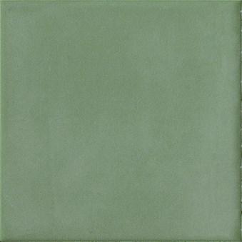 Kerion Olive grön 4815