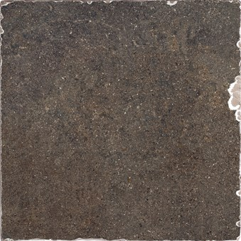 Lava Tumbled Ruggine Antracit 8482
