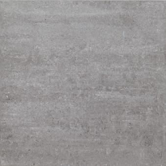 Marte Raggio di luna grå 6406