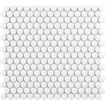 Tech Penny Vit Blank Mosaik 7295