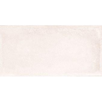 Uptown Blanco Vit 5908