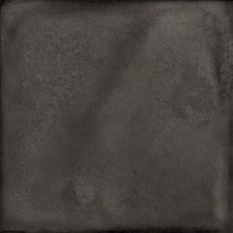 Splendours Black Svart 3607