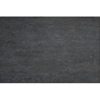 Palmira Antracit 4962