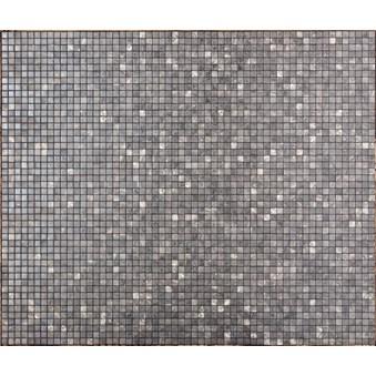 Zen Phyllite Mörkgrå 7719