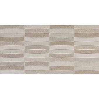 Brancato Concept  Blanco Vit 5916