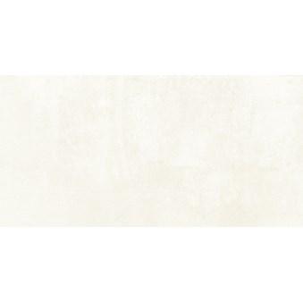 Nexos White Vit 3861