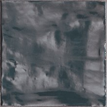 Tsquare Royal Blue Blank