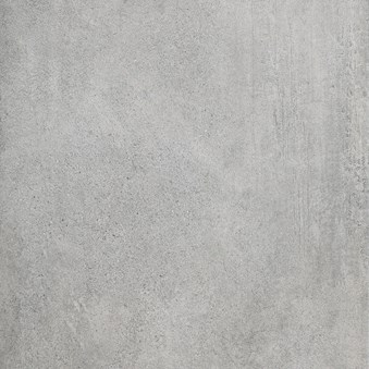 Cem Rasato Grigio grå 6933