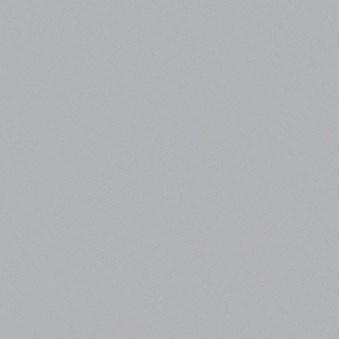 Interni Perla grå matt nät 5975