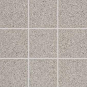 Granit grå  8030