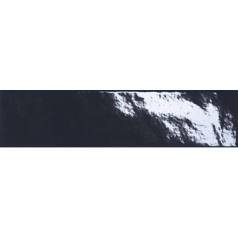 Tone Black Glossy 6304