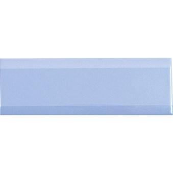 Fasad ljusblå cielo 7310