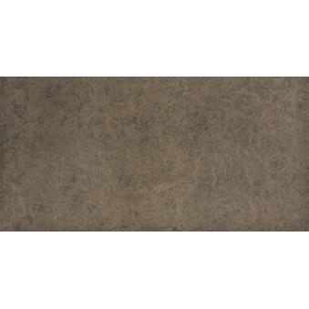 Nordik Mud Brun 6148